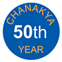 HAPPY 2019: CHANAKYA 50th YEAR IN DEFENCE & AEROSPACE PUBLISHING