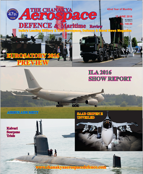 Cover-june-2016