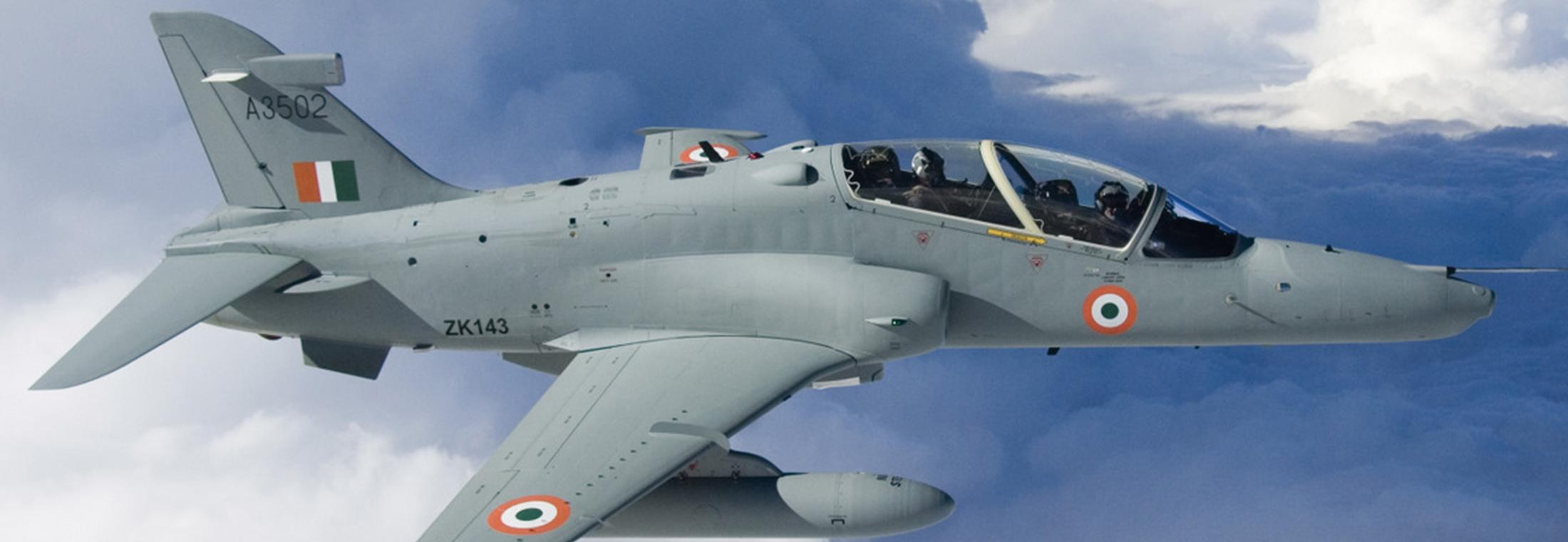 Chanakya Aerospace Defence & Maritime Review